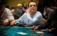 John Cernuto – trzykrotny mistrz WSOP, który ma 517 miejsc płatnych w turniejach live