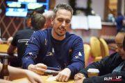 Lex Veldhuis – W pokerze wszystko zależy od twojej pracy i efektywności