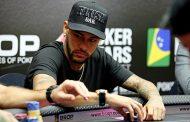 Neymar – Gdy skończę karierę piłkarską, będę podróżować i grać w turniejach pokerowych