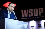Ty Stewart komentuje harmonogram WSOP 2021
