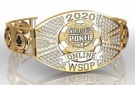 Duże zainteresowanie festiwalem WSOP Online na GGNetwork