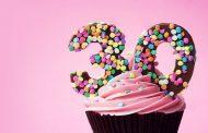 Jaszczur Blog #4 - 30 lat minęło!