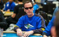 WSOP Online – Mistrz WPT Alan Goehring triumfuje w NL Hold'em Freezeout