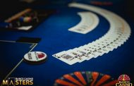 Wrześniowe turnieje w Banco Casino Bratysława
