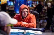 German Poker Tour Rozvadov – Czterech Polaków na miejscach płatnych w ME