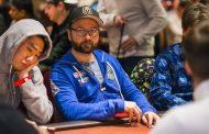 Daniel Negreanu pozytywnie ocenia harmonogram WSOP 2021