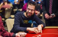Dominik Nitsche – W pokerze ogromnie ważne jest rozpoznawanie wzorców