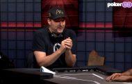 High Stakes Duel – Hellmuth i Esfandiari zagrają dzisiaj o 400.000$