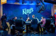 Wrześniowe festiwale pokerowe w King's Resort Rozvadov