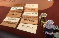 Dlaczego gry mieszane rozwijają pokerzystów?