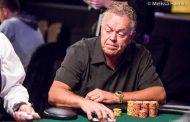 WSOP Online – Ron McMillen zdobywa tytuł w swoim pierwszym turnieju online