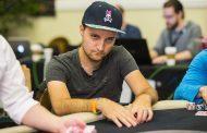 WSOP Online – Laplante, Massey i Gagliano z dobrymi wynikami