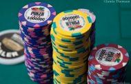 "WSOP Online 2021 – ""Tiredfella"" w dniu finałowym NLH Bounty"