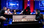 Czy w ramach WSOP warto wprowadzić wyróżnienie Triple Crown?