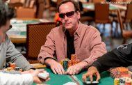 Alan Goehring – Od 2. miejsca w ME WSOP 1999 do bransoletki online