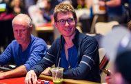 Venetian Deepstack Poker Series – Andrew Lichtenberger wygrywa drugiego High Rollera