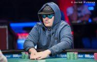 WSOP Online – Rudolph wygrywa z Hunichenem i zostaje mistrzem PPC