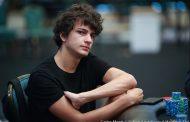 """WSOP Online – Enrico Camosci z tytułem, """"tiredfella"""" zagrał w finale!"""