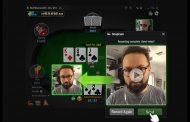 GGNetwork wprowadza funkcję SnapCam – nagrania wideo między graczami