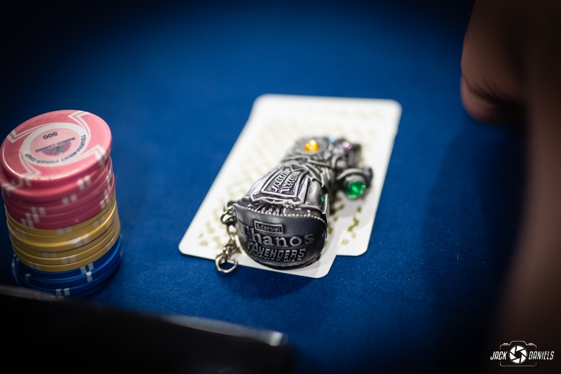 Legalny Poker Cup