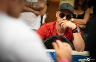 Leveling w pokerze - jak nie wykiwać samego siebie?