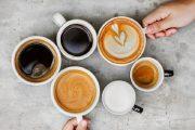 Kawa i poker - kuszące, ale ryzykowne połączenie
