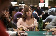 Kristen Bicknell o popularnych błędach graczy w turniejach bounty