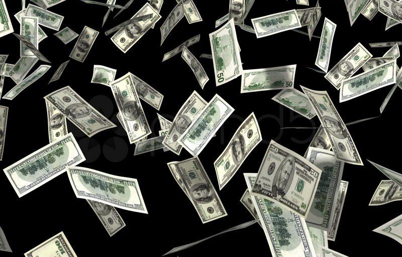 Wojo Blog #2 – Cash Game Challenge – Road to 10.000$