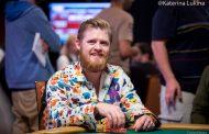 Dwukrotny mistrz WSOP o zarządzaniu bankrollem