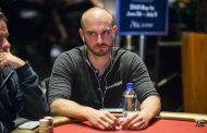 Nick Binger – specjalista od GTO z dwoma tytułami WSOP