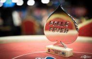 22 października rozpocznie się Poker Fever Cup