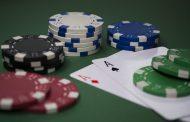 Dlaczego turnieje Sit&Go są warte zainteresowania?