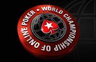 WCOOP 2021 – Polacy zdobyli 12 mistrzowskich tytułów