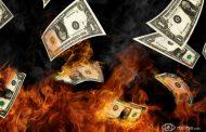 3 sposoby na palenie pieniędzy w grach cashowych
