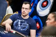 """Artur """"marathur1"""" Martirosyan – W grach high stakes jest dużo pieniędzy"""