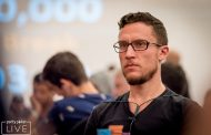 Daniel Dvoress wspomina triumf w festiwalu WSOP Online