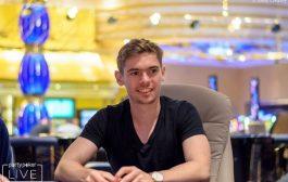 Trwa plebiscyt na najlepszego pokerzystę turniejowego online w historii