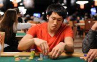Bracia Dang – od gier pokerowych na najwyższych stawkach do własnych restauracji