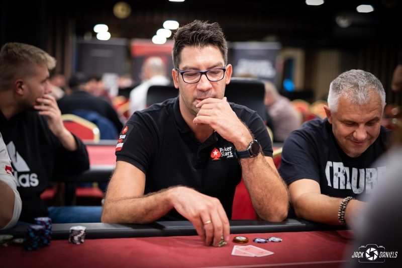 Poker Fever