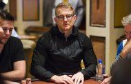 Jason Koon – Większość ludzi nie może zostać zawodowymi pokerzystami