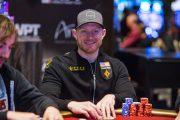 Jason Koon – Nie myślałem, że w pokerze dojdę do obecnego poziomu