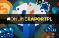 #OnlineRaportPL – AnyGameSir wygrywa 22.667$