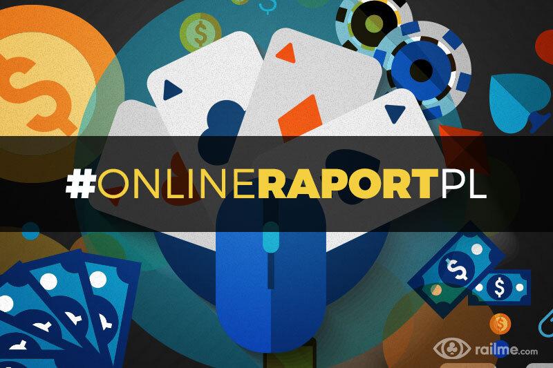 #OnlineRaportPL – Instaprincez i Chester20o z dużymi nagrodami