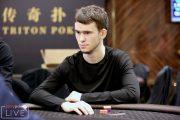 "Timofey ""Trueteller"" Kuznetsov o grach high stakes na GGNetwork"