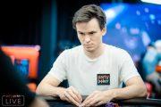 "Timofey ""trueteller"" Kuznetsov – najlepszy pokerzysta świata?"