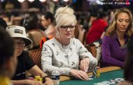 """Veronica Brill – Prowadzenie """"Poker After Dark"""" było na mojej liście marzeń"""