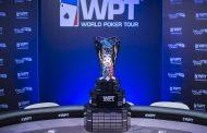 USA – WPT ma nowego właściciela. WSOP i 888poker przedłużają współpracę