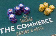 USA – Poker roomy w Kalifornii, New Jersey i Pensylwanii wznawiają działalność