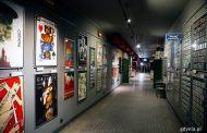 W Gdyni powstało Muzeum Kart do Gry