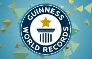 WSOP Online wpisany do Księgi Rekordów Guinnessa